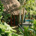Eco-Friendly Luxury Resorts
