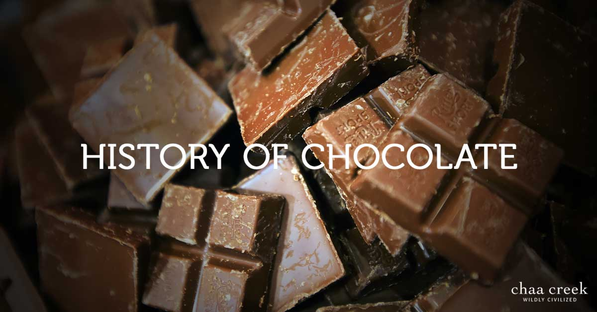 history_of_chocolate_belize