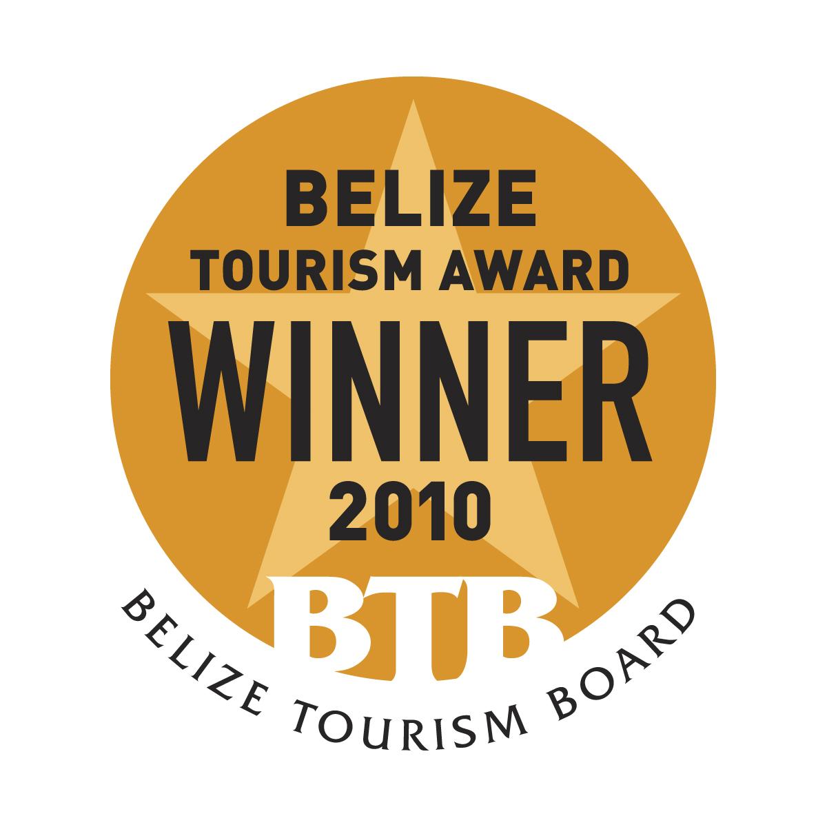 BTB_RGB_bta winner_300dpi