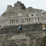 Belize – A Top Budget Travel Destinations for 2012