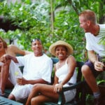 Beat the Summertime Blues – Book Belize Vacations before September 2011