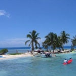 Eco Belize charts the 7 Top Green Travel Destinations
