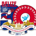 Happy 30th Birthday Belize – it's been quite a journey