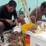 Belize takes a major step to protect its coral reefs