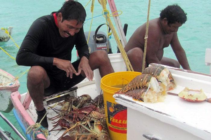 Belize fishermen_IMG_0765