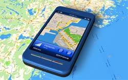 travel-apps-smartphone