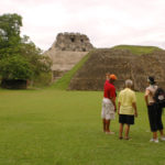 Why You Should Travel to Belize
