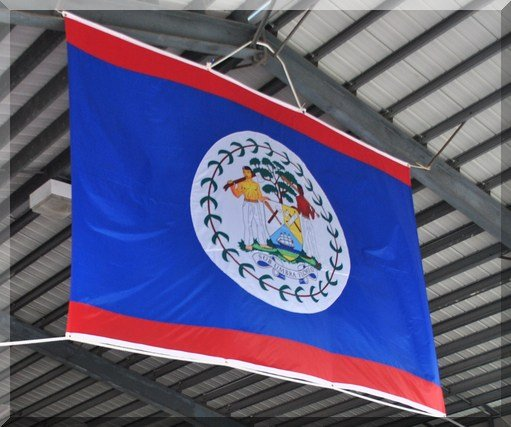 rsz_belize_flag