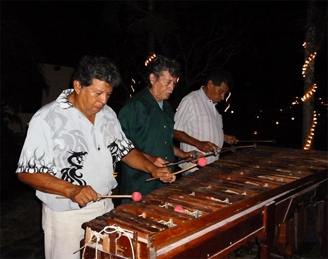 maya-marimba-music