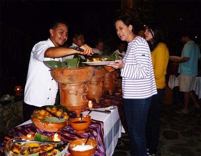 maya-food-chaacreek