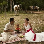 Ten good reasons to tie the knot in paradise