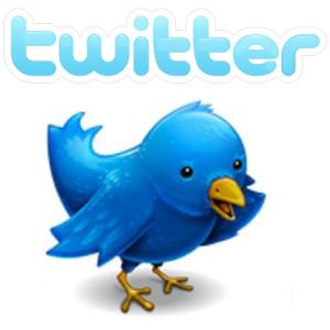 twitimage