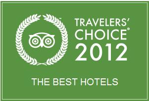Tripadvisor-Best-Hotels-2012