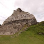 Belize: Happy Locals and Diverse Cultures
