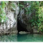 Barton Creek Cave – A Beautiful and Unusual Cave Destination