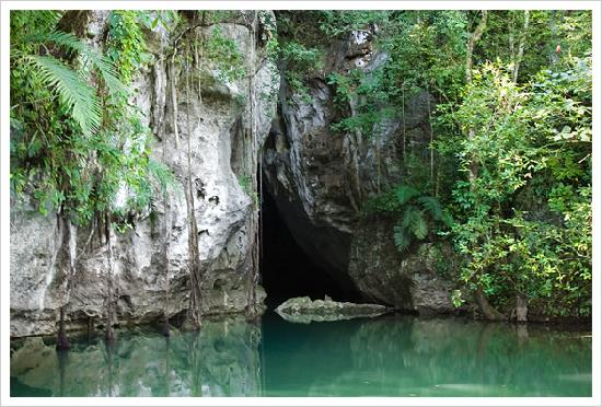 barton-creek-cave-entrance