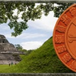 Chaa Creek applauds Belize 2012 Calendar launch