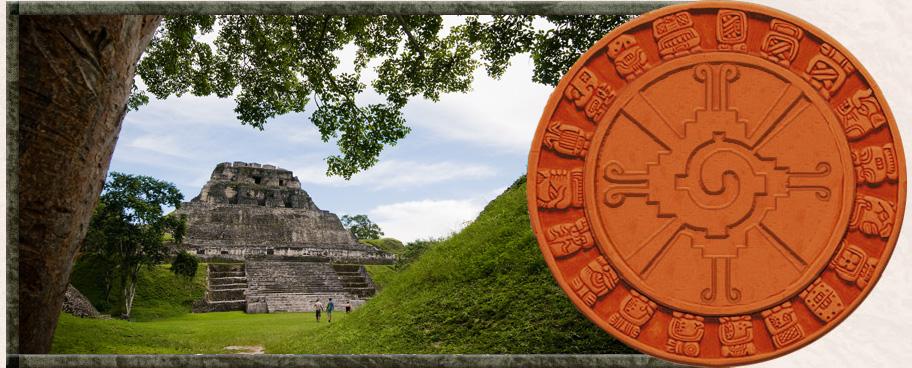 belize maya 2012