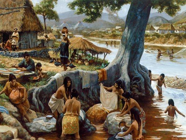 maya-2012-long-count-calendar-doomsday-debunked_45983_600x450