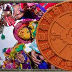2012 The Maya Word