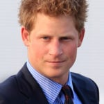Prince Harry to savour Belize's brew—Belikin Beer