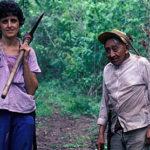 Tales of a Maya Shaman