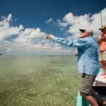 Fox News picks Belize as tourism hotspot