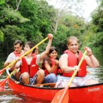 "Belize Summer Vacation Discounts ""Amazing Deals"""