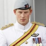 A Message to Belize from Prince Harry of Wales