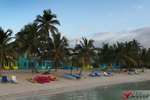 trip-advisors-best-beaches-san-pedro