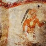New Maya Mural debunks Doomsday Myths