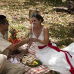 "JOURNEYING TO ""I DO"": 5 KEY INGREDIENTS TO THE PERFECT DESTINATION WEDDING LOCATION"