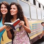 The Ultimate Survival Guide to Long Bus Rides