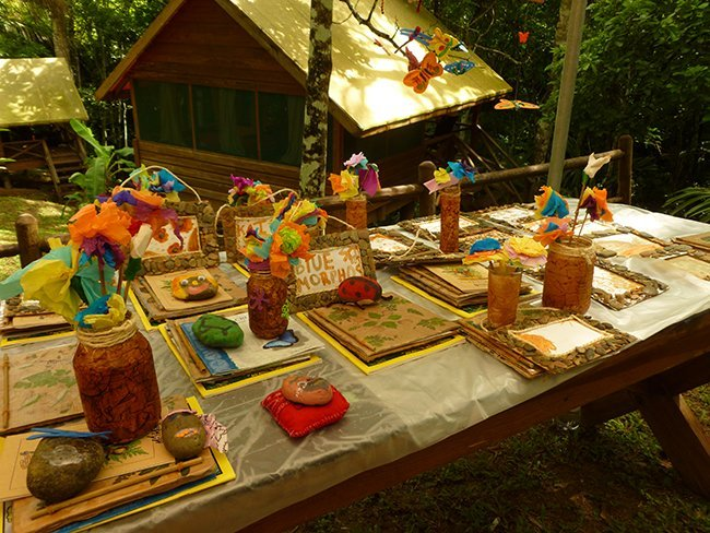 arts-craft-eco-camp