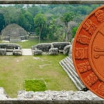 Last Belize Maya Winter Solstice Packages Released