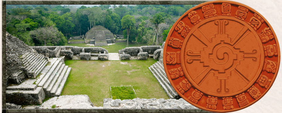 maya2012-slide3