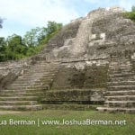 Top Five Historic Ruins in the Caribbean