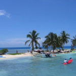 Belize – A Colorful and Exotic Country in Central America