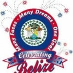 Welcome to Belize's Big Birthday Bash