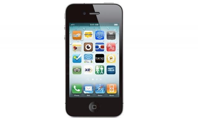 iphon-app4391_0