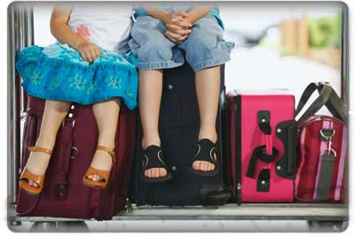 travel_with_kids