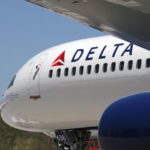 Delta Announces Discounted Airfare To Belize