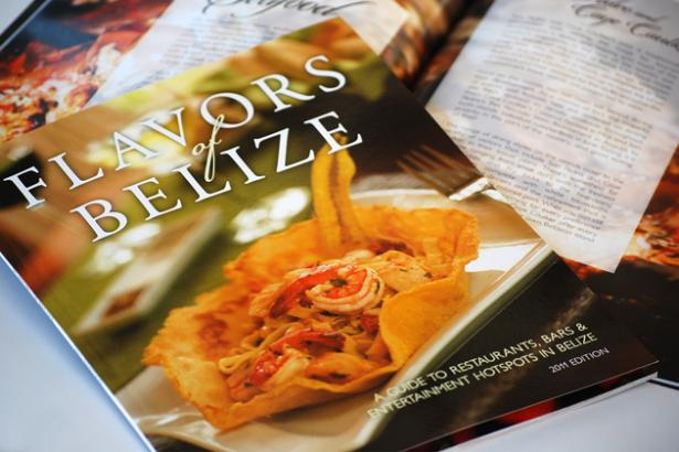 flavors_of_belize_guide_book_headline
