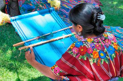 mayan-culture-image4