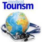 Medical Tourism Becoming a Reality in Belize