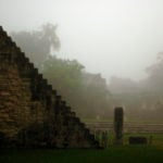 Belize's Chaa Creek Announces Maya 2012 Speakers