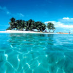 Forbes Picks Belize as Top Retirement Spot