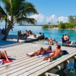 Trip Advisor Nominates Belize as a Top Beach Destination in Central America