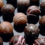 Chaa Creek offers a Cupid and Chocolates Valentines Deal