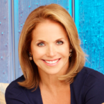 "Katie Couric Agrees Belize's Sacred Cave is ""Incredible"""